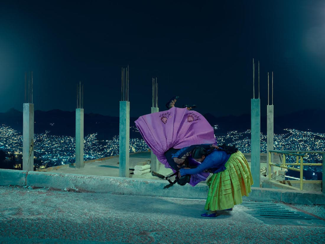 flying-cholitas-4