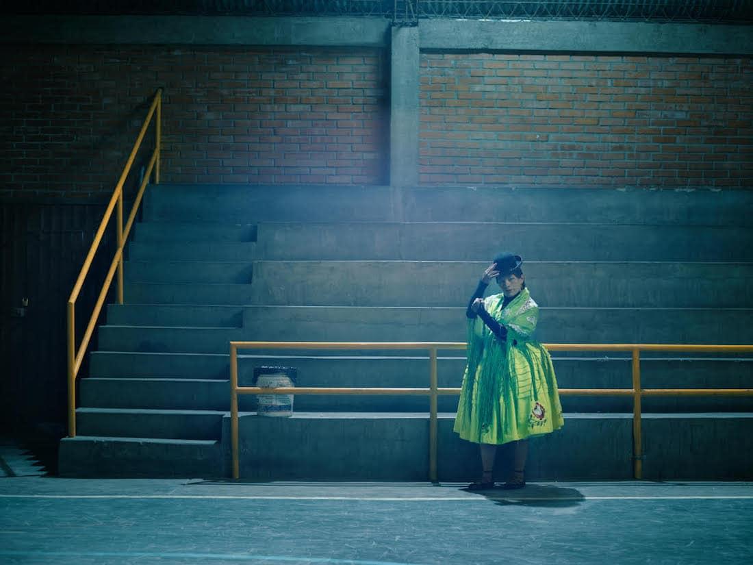 flying-cholitas-5