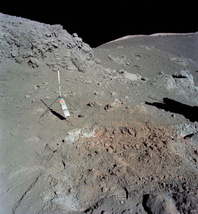 gel encontrado na lua 1