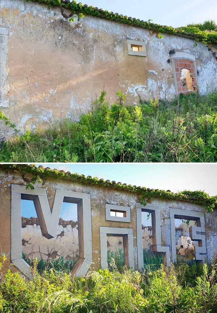 grafite paredes desaparecem 10