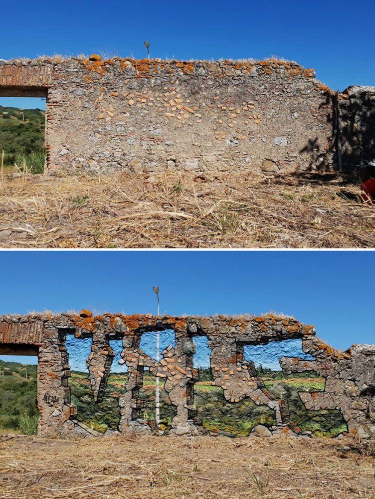 grafite paredes desaparecem 12