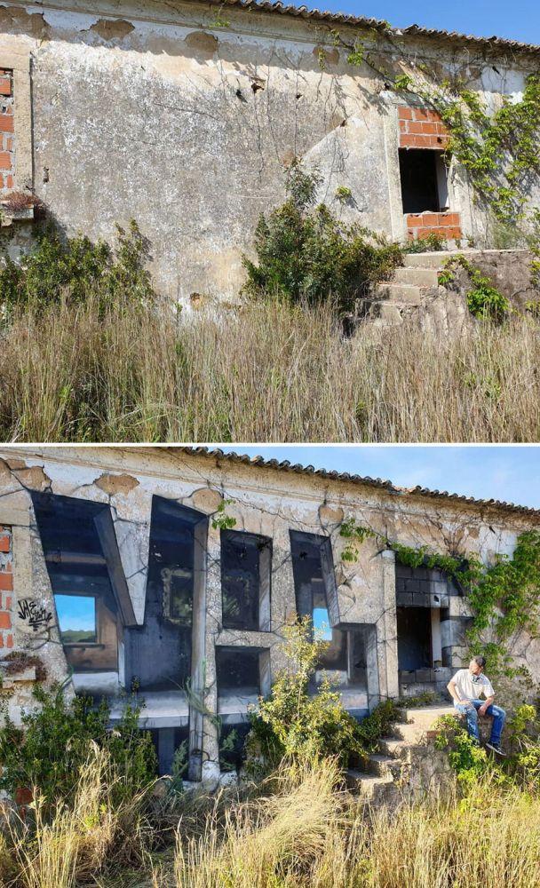 grafite paredes desaparecem 14