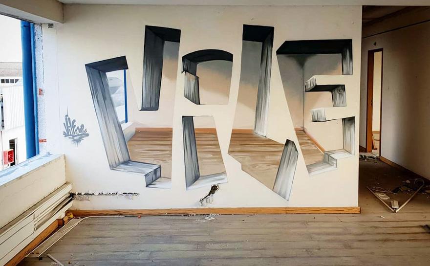 grafite paredes desaparecem 17