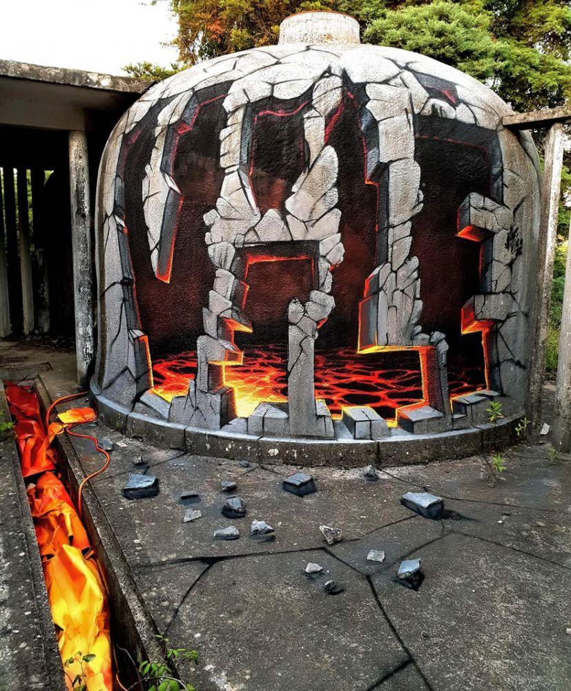 grafite paredes desaparecem 19