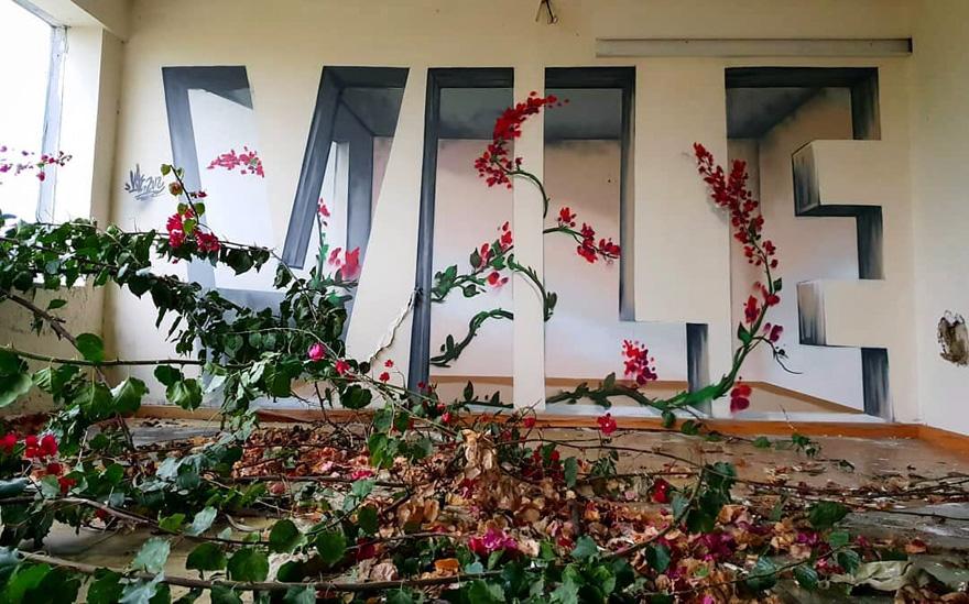 grafite paredes desaparecem 2