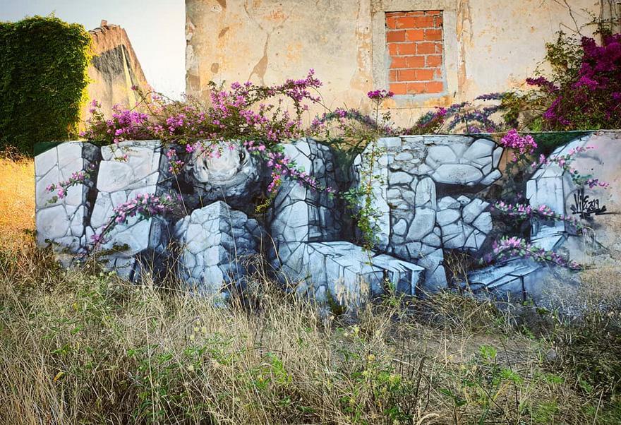 grafite paredes desaparecem 20
