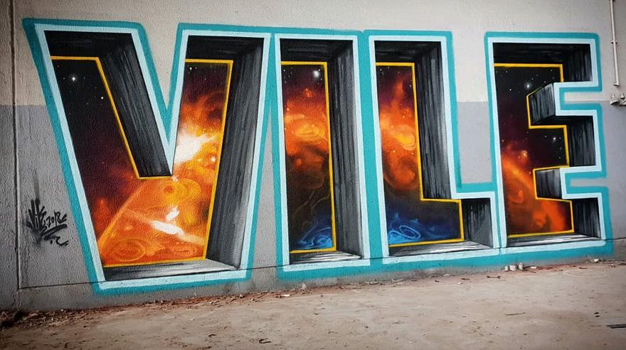 grafite paredes desaparecem 21