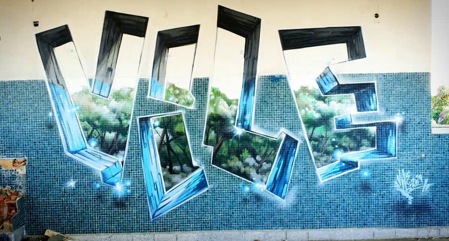 grafite paredes desaparecem 22
