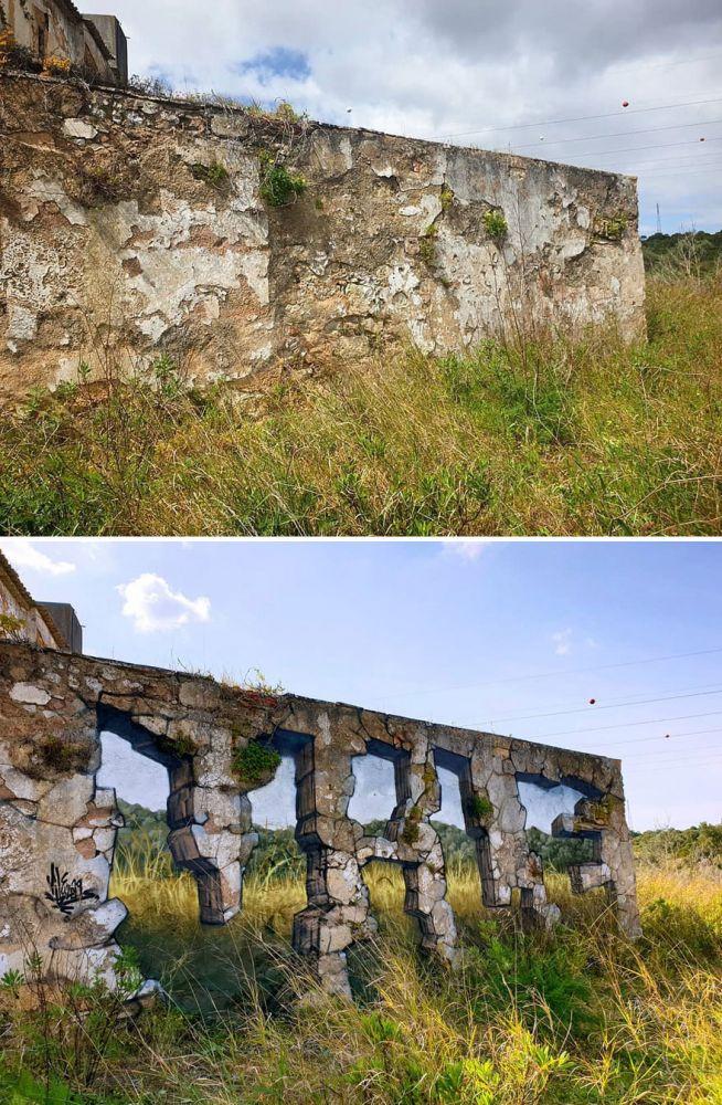 grafite paredes desaparecem 4
