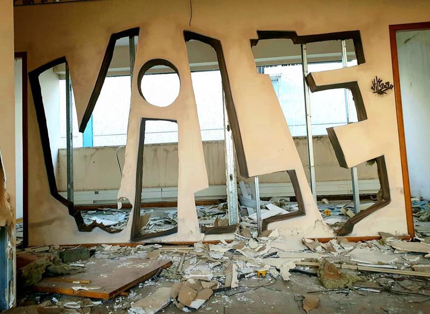 grafite paredes desaparecem 6