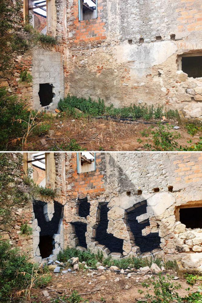 grafite paredes desaparecem 8