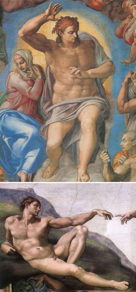 guia não convencional história da arte 10