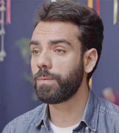 Nuances da construção das masculinidades brasileiras estreia em documentário