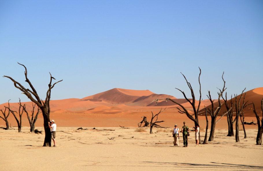 hotel naufrágio namíbia 3