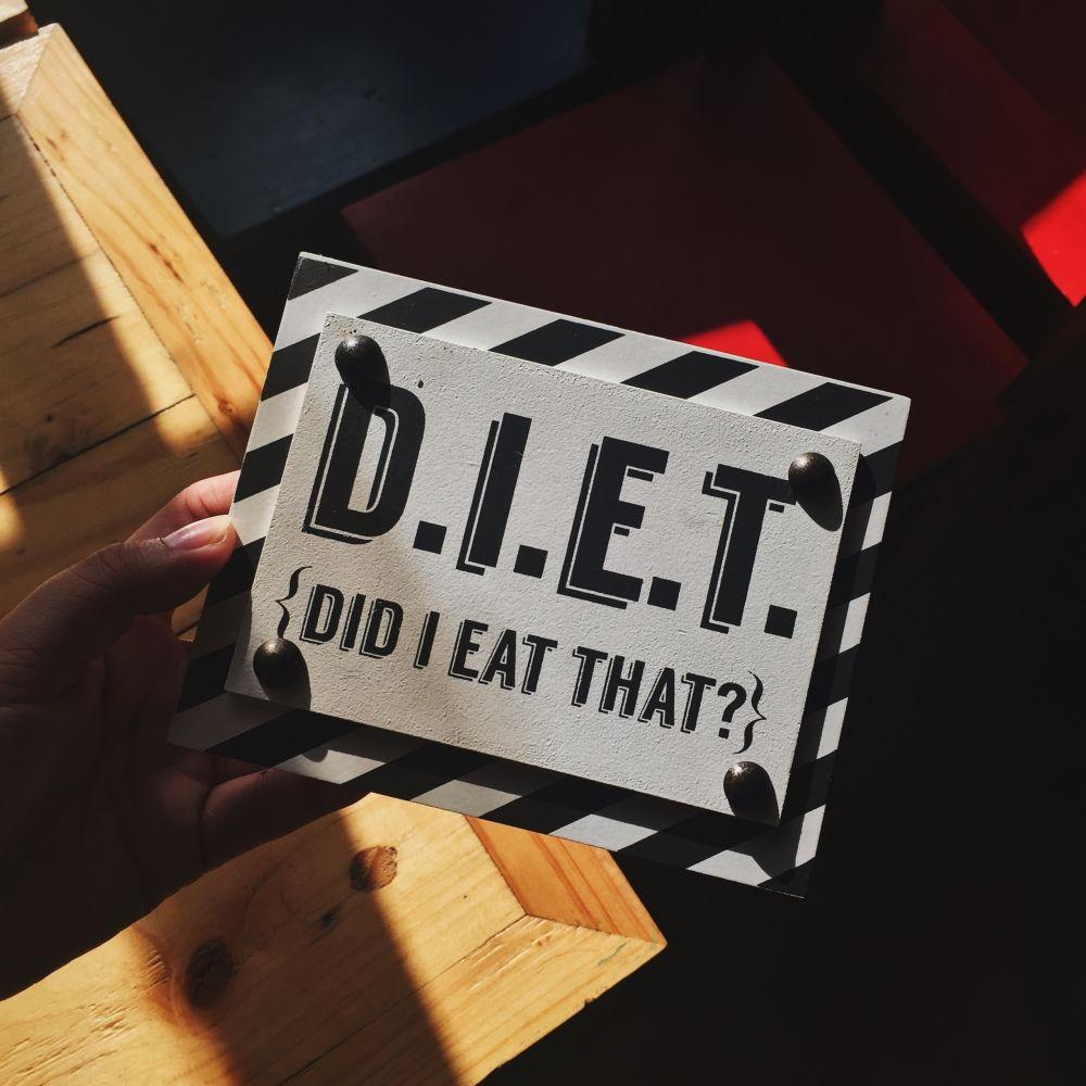 millennials mudaram dieta 2