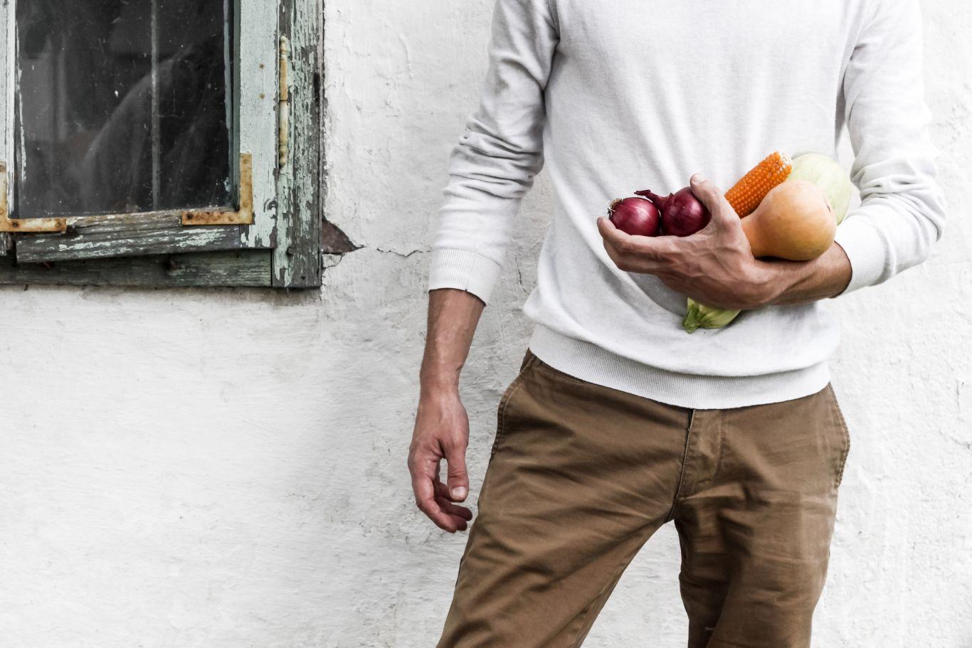 millennials mudaram dieta 3