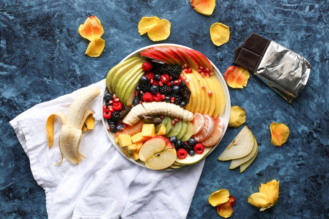 millennials mudaram dieta 4