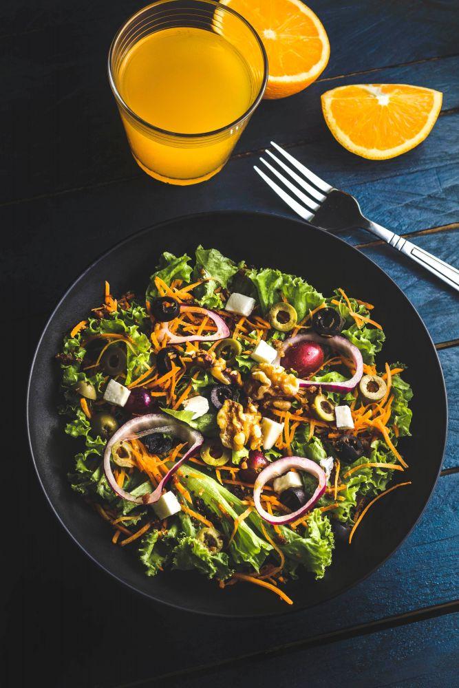 millennials mudaram dieta 5