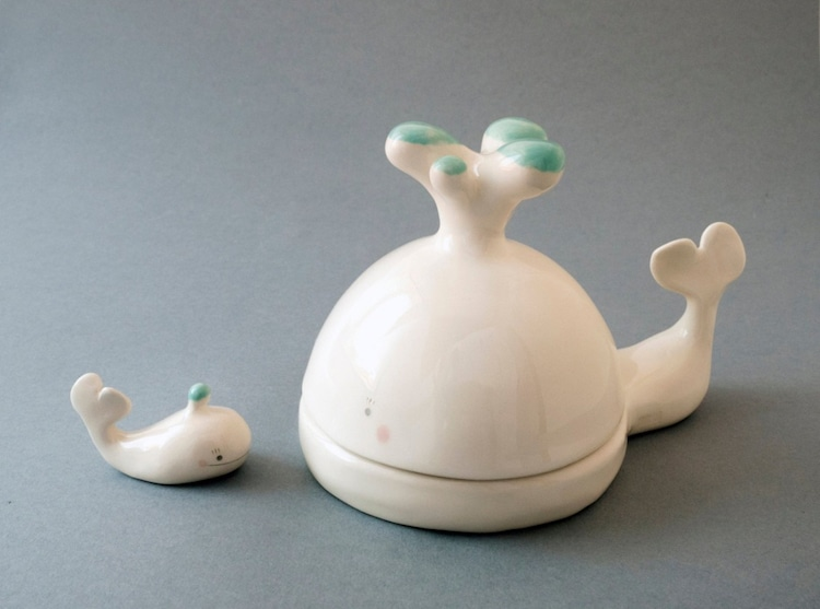 paletas de tinta cerâmica 5