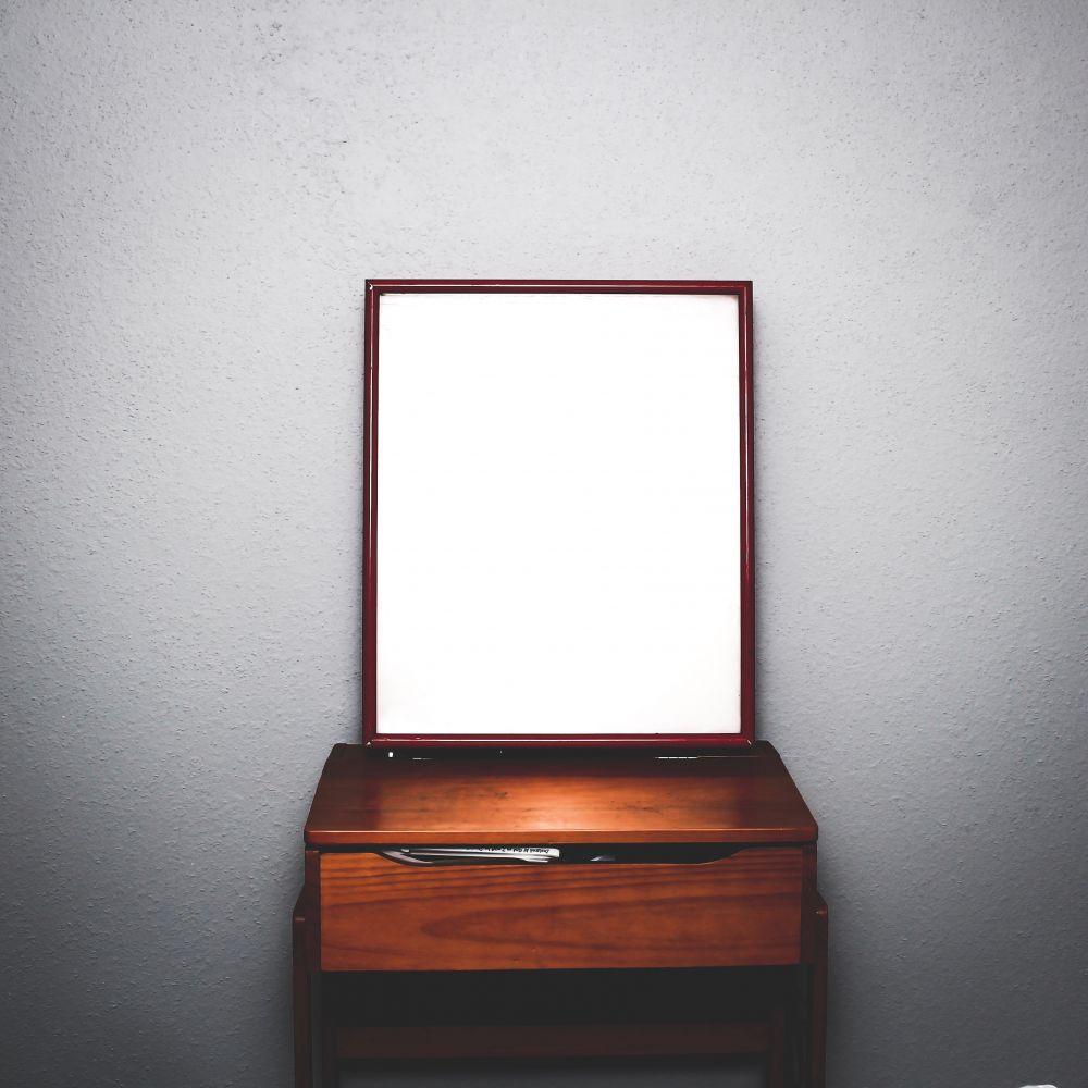 qualidade wifi e espelhos 1
