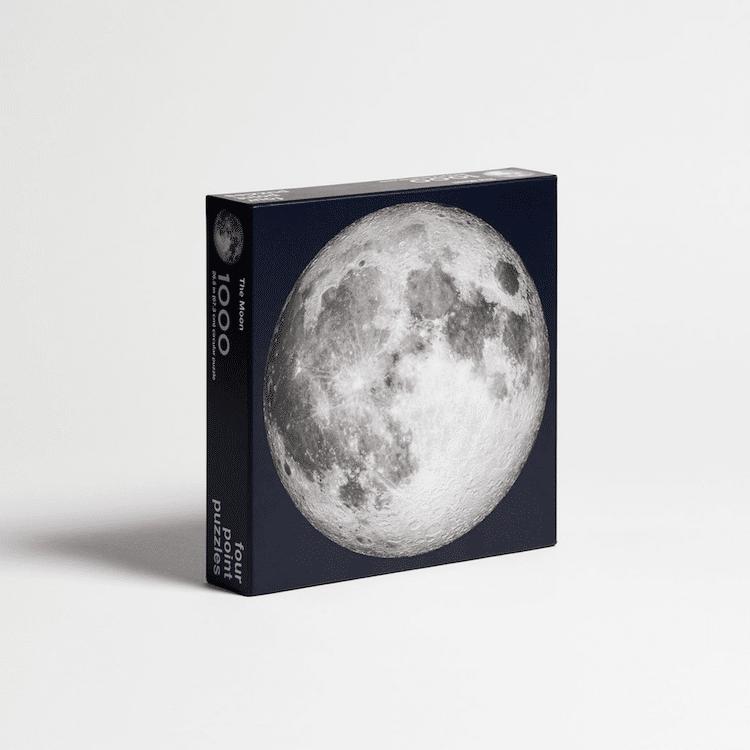 quebra-cabeça lua 4