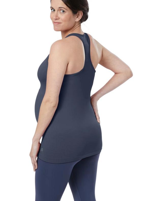 reebok roupas para grávidas 3