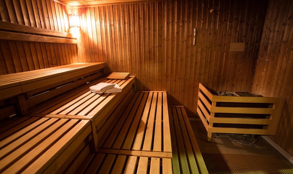 sauna segredo da longevidade 1