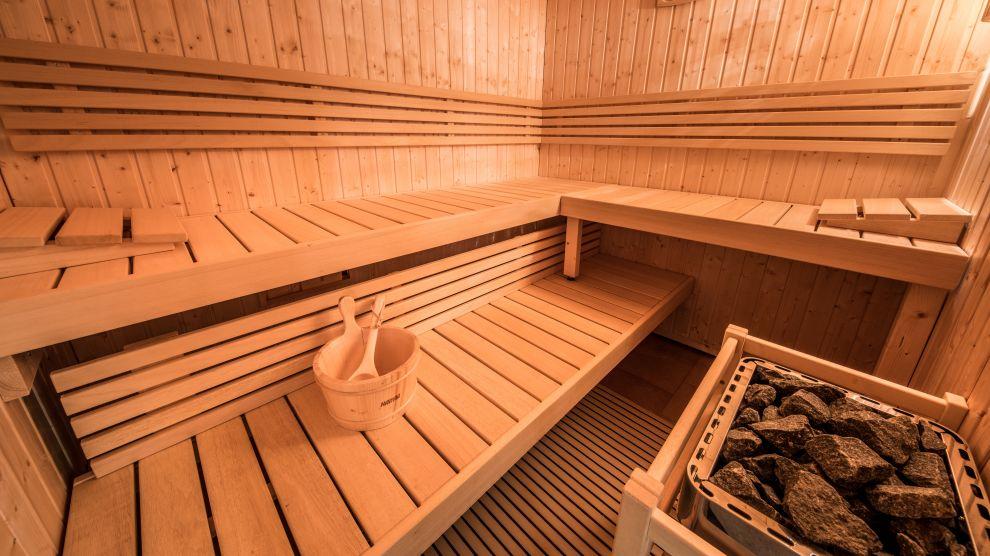 sauna segredo da longevidade 2
