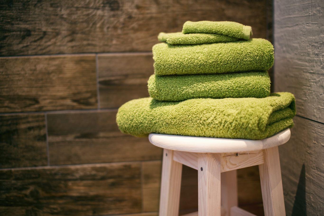 sauna segredo da longevidade 3