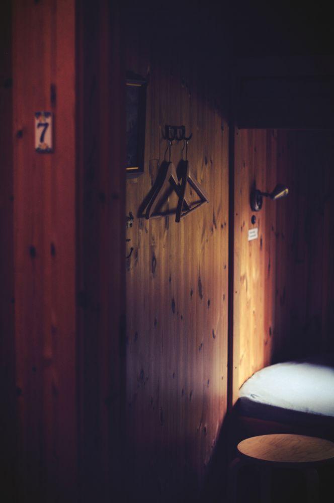 sauna segredo da longevidade 4