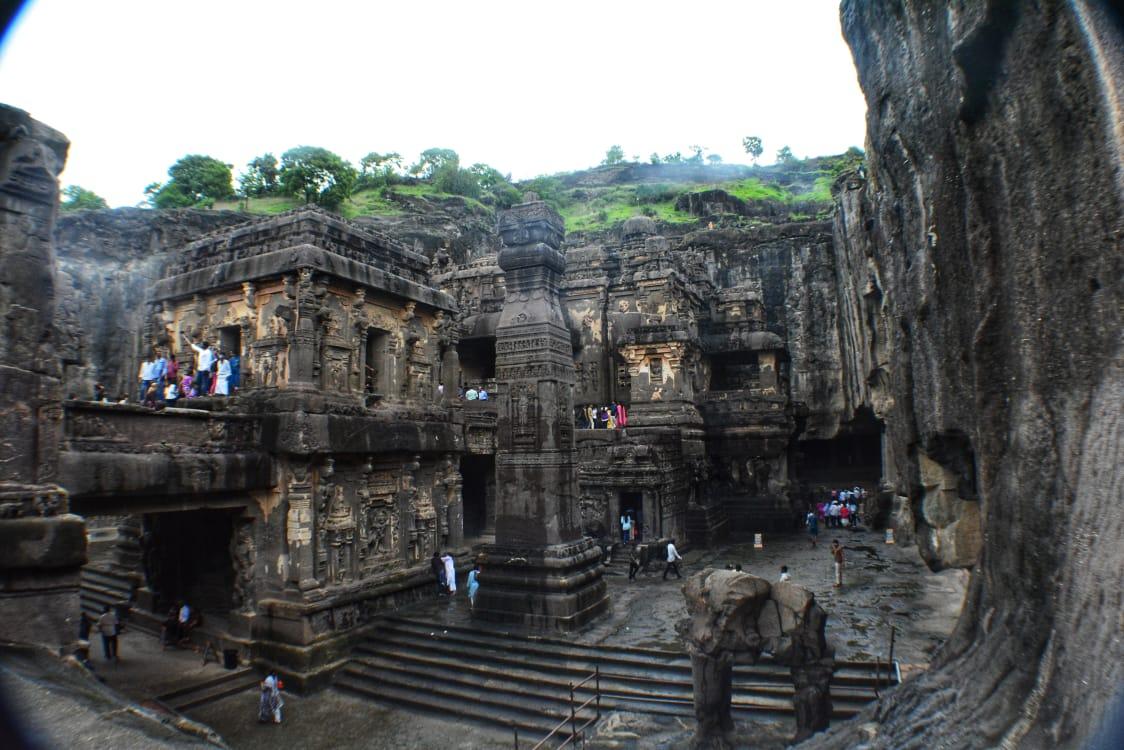 templo kailasa india 11