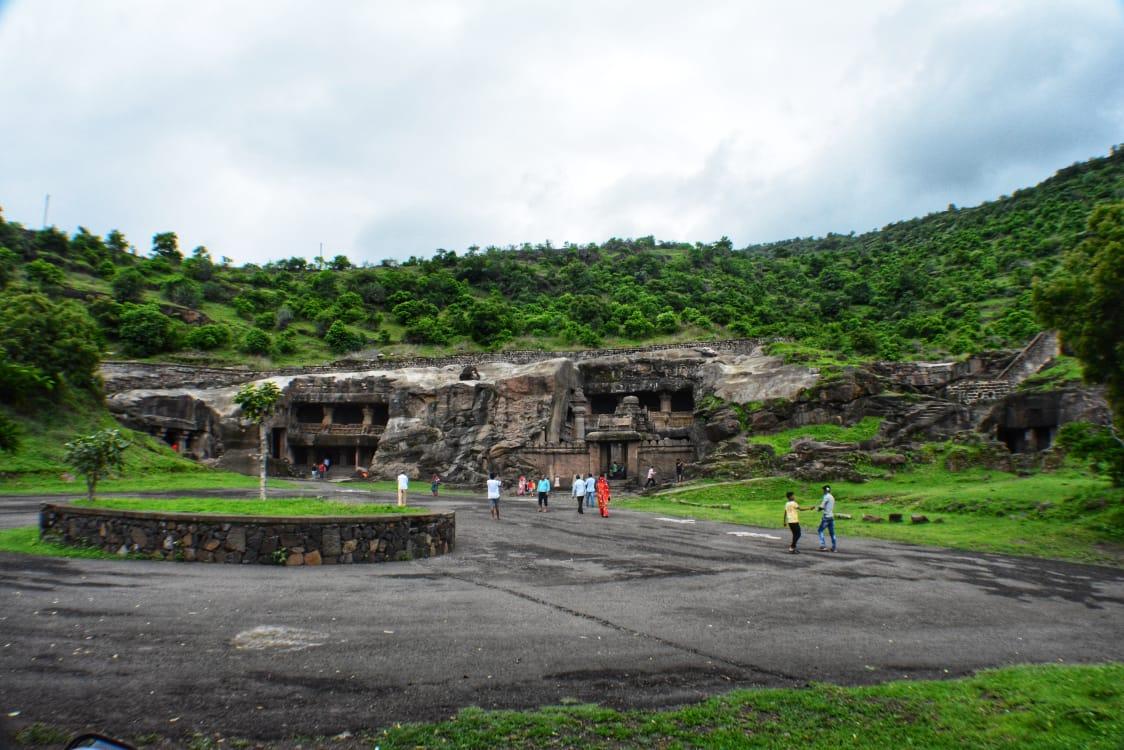 templo kailasa india 2