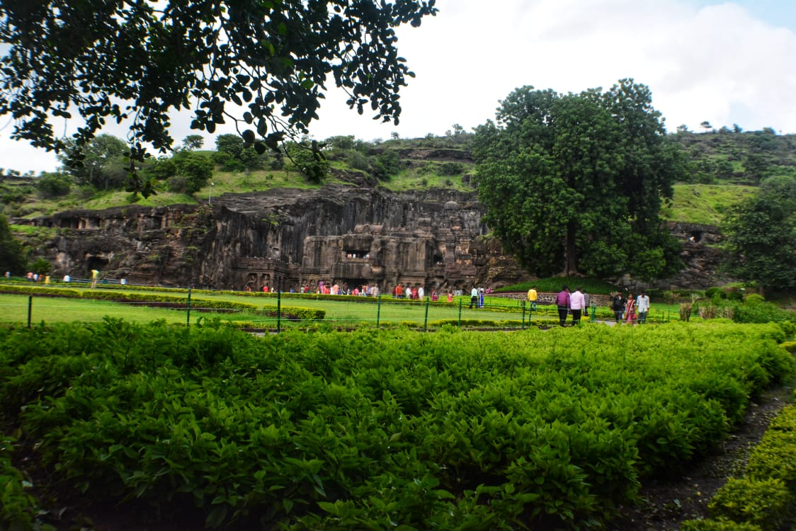templo kailasa india 3