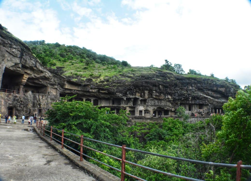 templo kailasa india 4