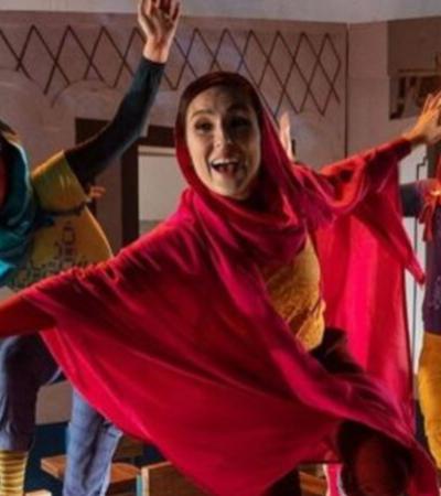 Vida de Malala vira peça de teatro com trilha sonora de Adriana Calcanhoto