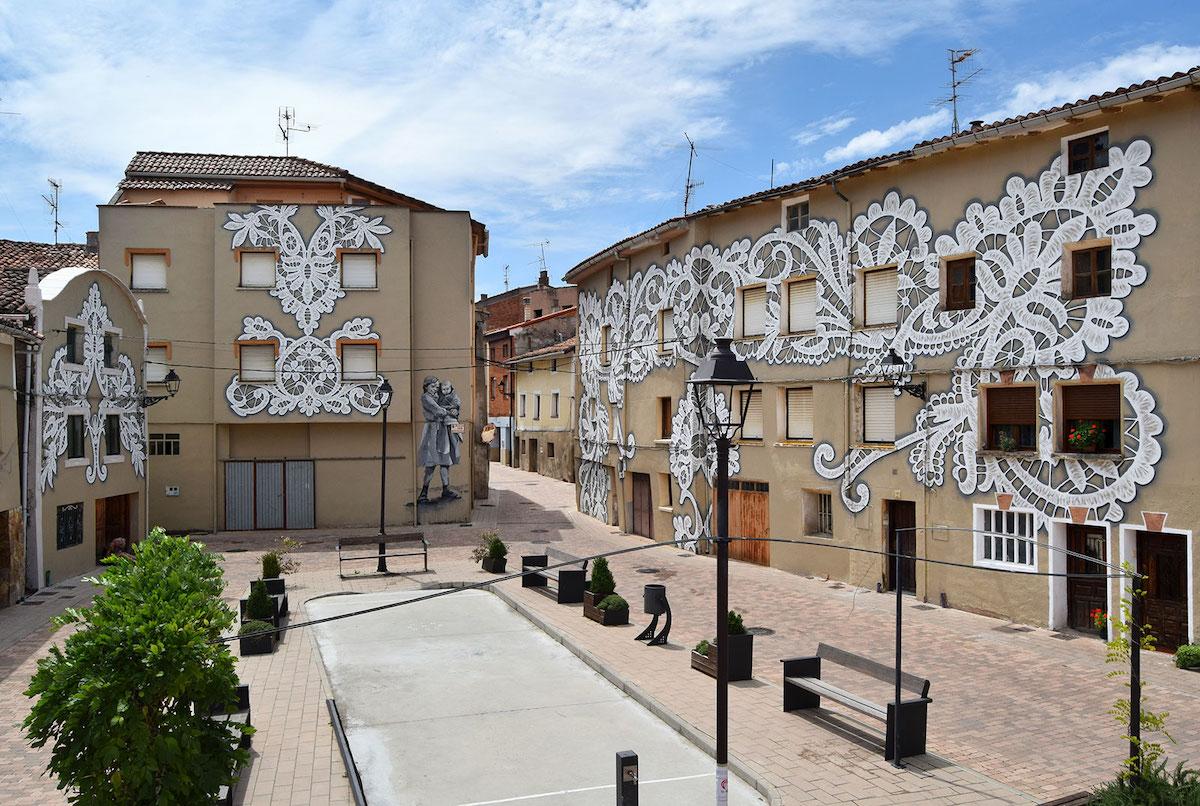 vila espanha cultuta local 1