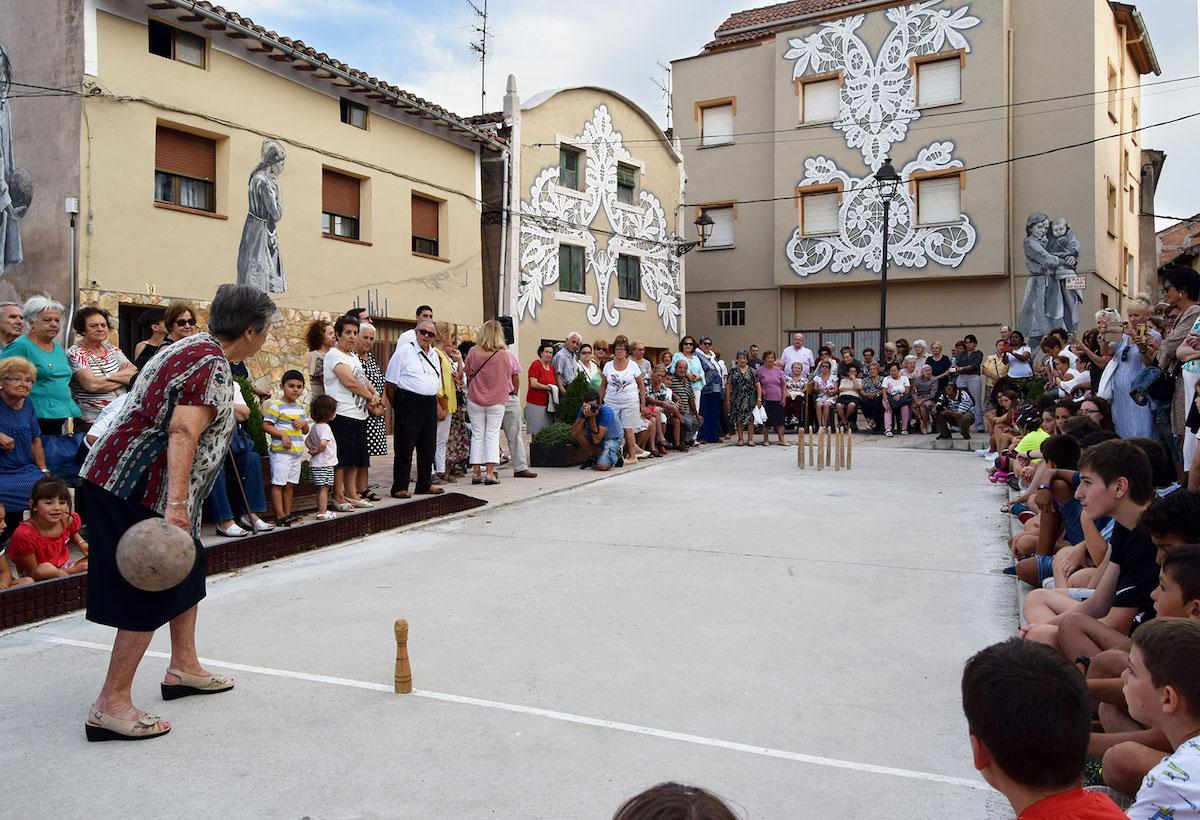 vila espanha cultuta local 10
