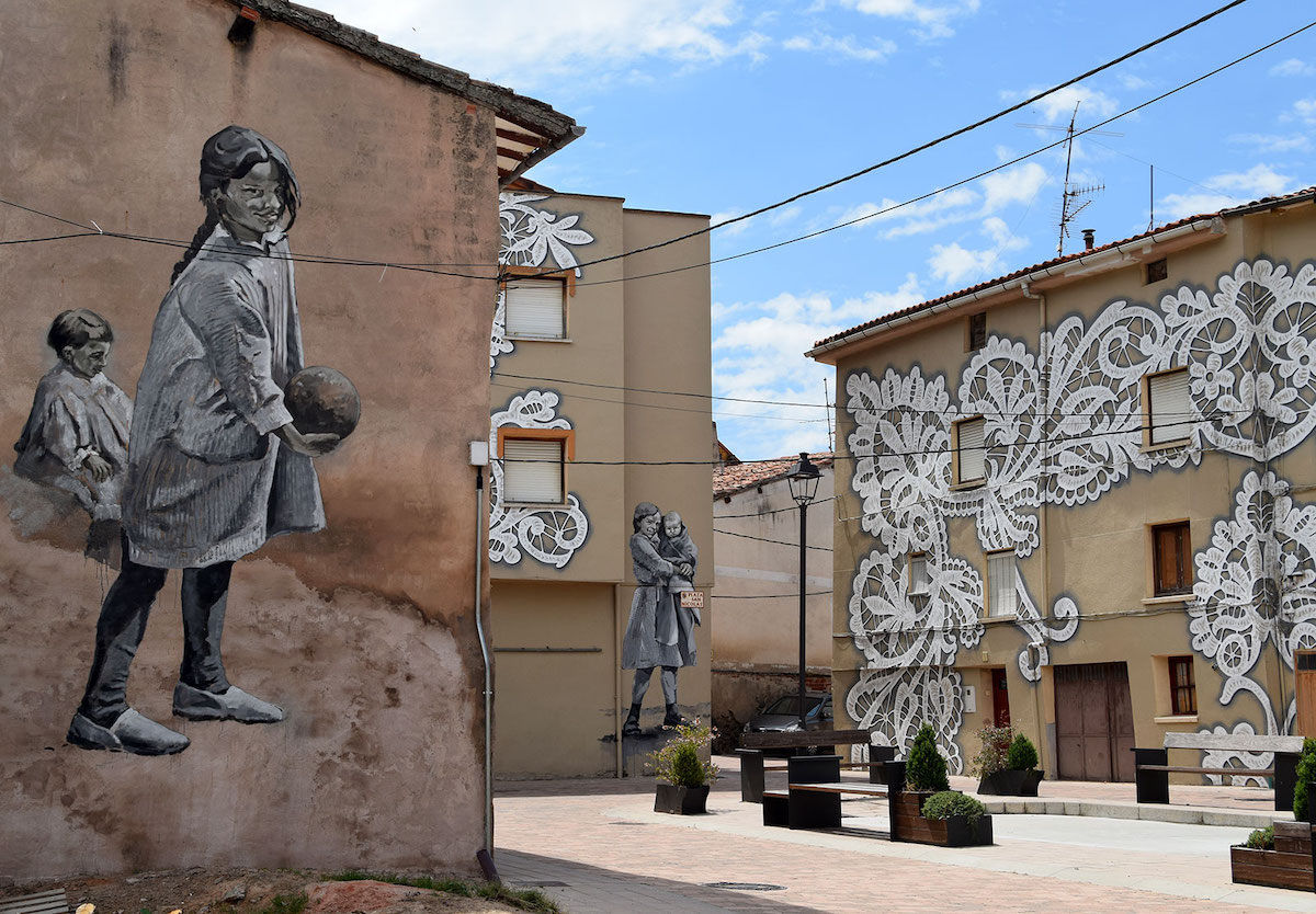 vila espanha cultuta local 2