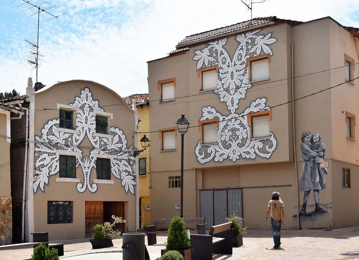 vila espanha cultuta local 3