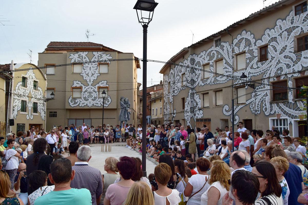 vila espanha cultuta local 9