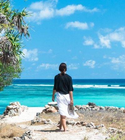 Este projeto social está buscando 7 pessoas para viajar o mundo com tudo pago