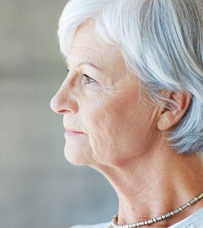 Ageísmo: campanha combate o preconceito contra pessoas idosas