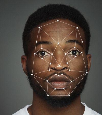 Introvertidos e extrovertidos reconhecem rostos de formas distintas, segundo estudo