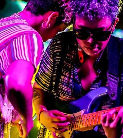 Agenda Hype: 31 melhores eventos para amantes da música e da arte