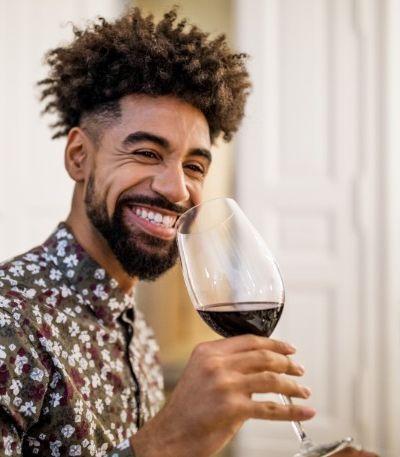 Vinho que ganhou mais de 260 prêmios é vendido por menos de R$ 44