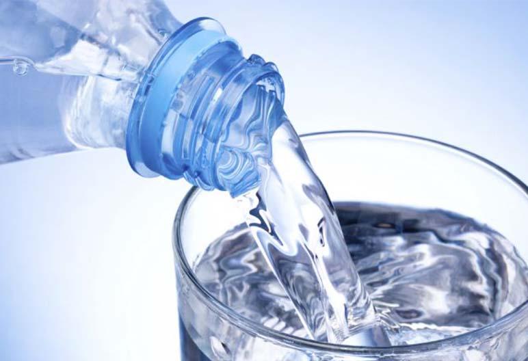 água-e-felicidade-3