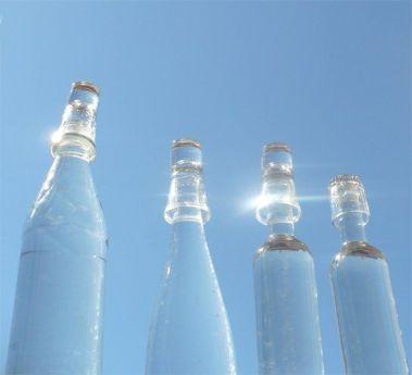 agua-solarizada 3