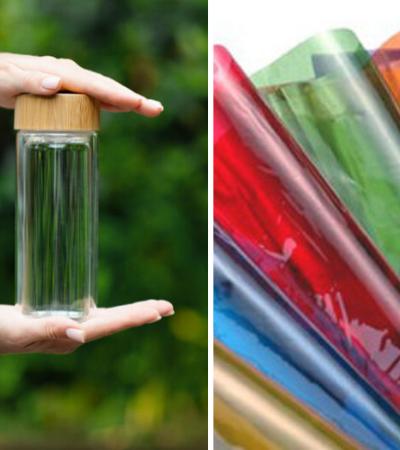Aprenda a fazer água solarizada, bebida que diz aliviar a ansiedade, dar coragem e disposição