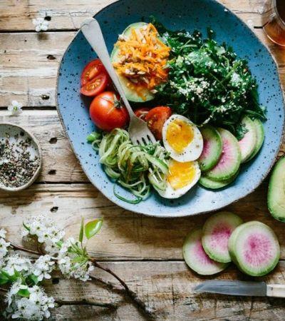 3 mega eventos pra pensar gastronomia, sustentabilidade e futuro no mês da alimentação