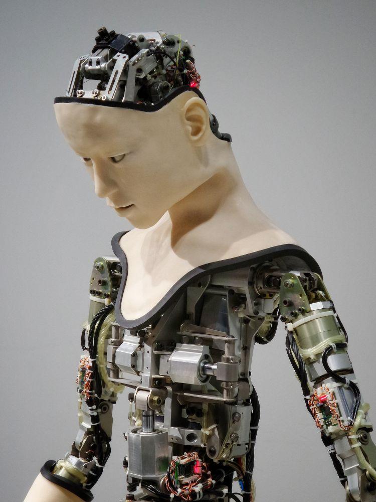 disney inteligência artificial 6